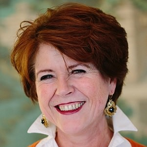 Psycholoog Maastricht - Psycholoog Monique